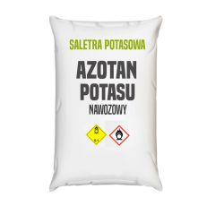 azotan potasu - saletra potasowa - distripark.com